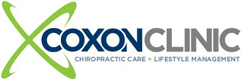 Coxon Lifestyle Management Clinic